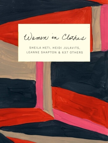 women-in-clothes-cover-uk